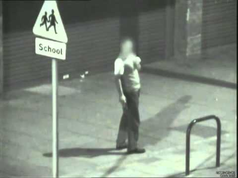 Video Analytics Software - Automatic Detection Public Disorder