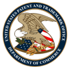 click to download Viseum's U.S. Technology Patents