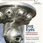 CCTV Image 2004