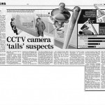 Sunday Times 2007