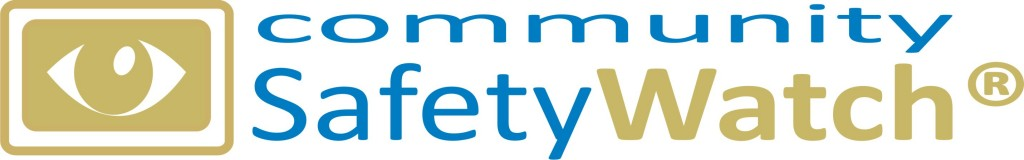 Community Safety Watch