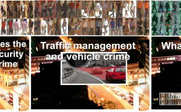 Safe City CCTV Performance