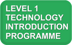 Olympics CCTV Technology Introduction Programme
