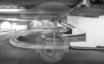 End User CCTV Training Video Analytics Cameras