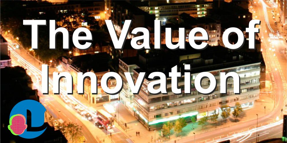 The Value of Innovation - High-Quality CCTV Camera