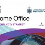 UK National CCTV Strategy maintaining CCTV Privacy