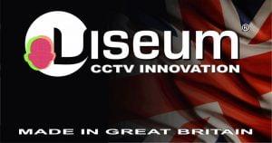 CCTV Cameras UK