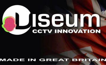 CCTV Standards and CCTV Accreditation