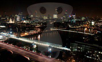 Surveillance Technology Strengths