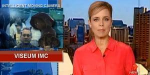 tv-report-viseum