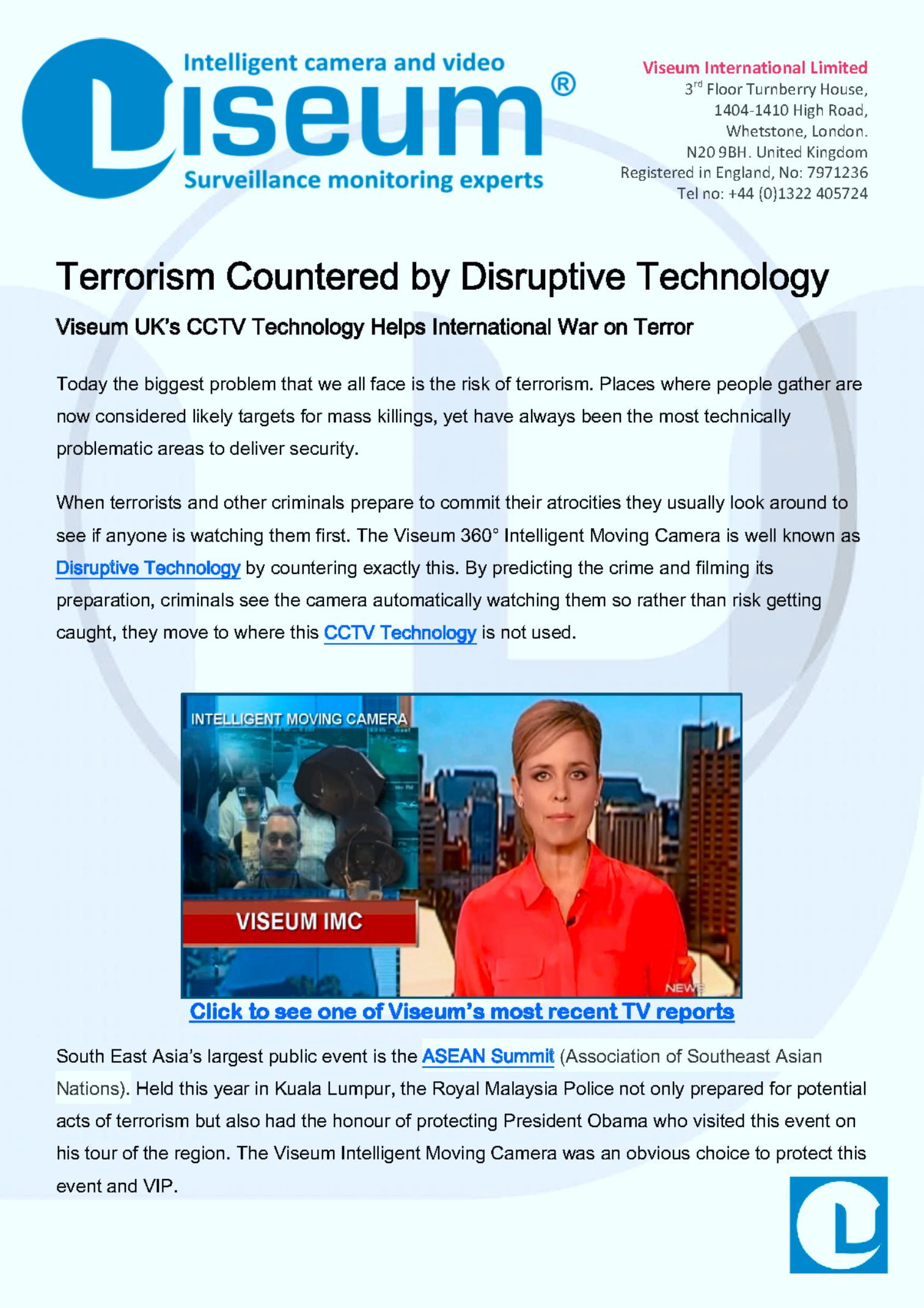 terrorism-countered-by-disruptive-technology_Page_1