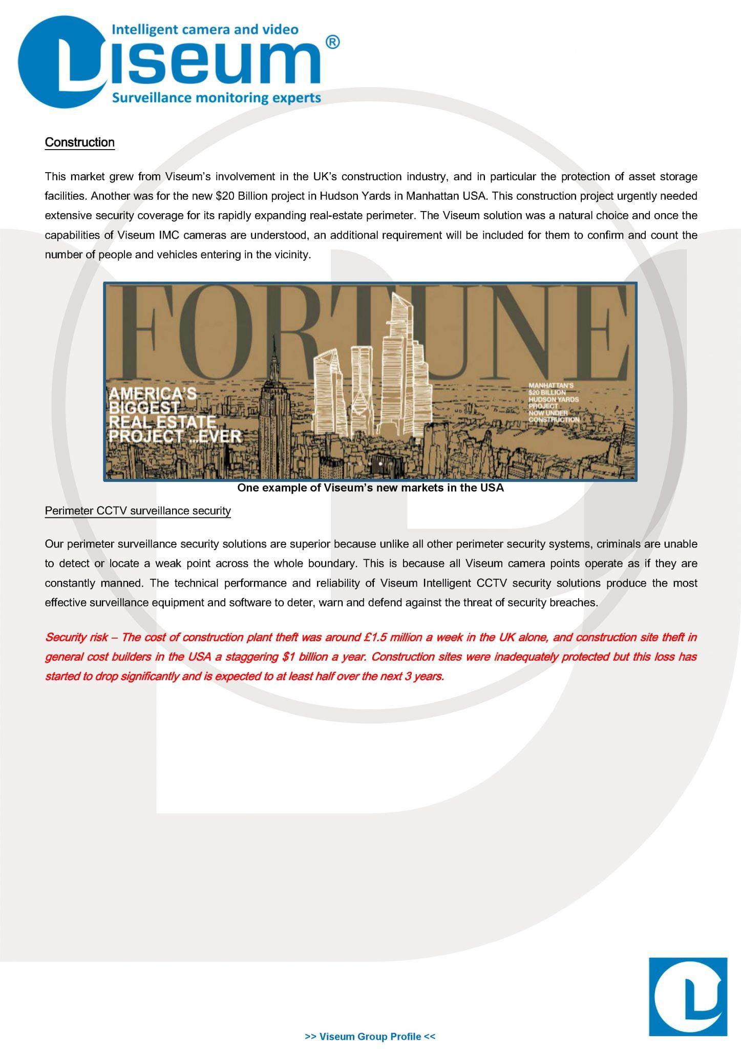 viseum-safe-city-report_Page_4