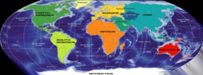 viseum-ivos-f3-global