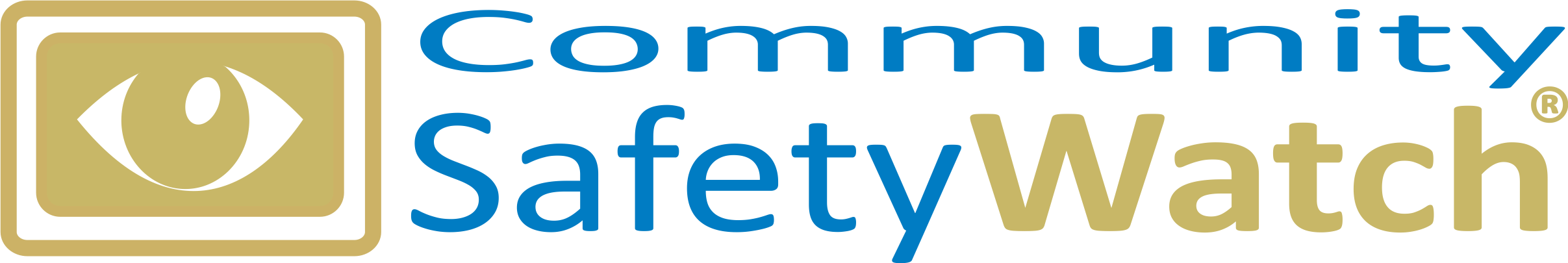 community-safety-watch