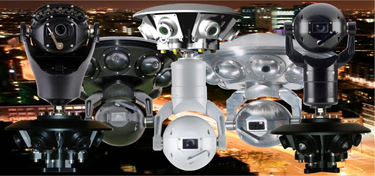Best CCTV Camera