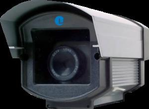 Video Analytics Camera